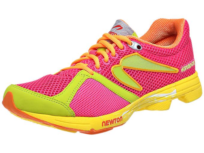 Newton Distance U 2013 女鞋