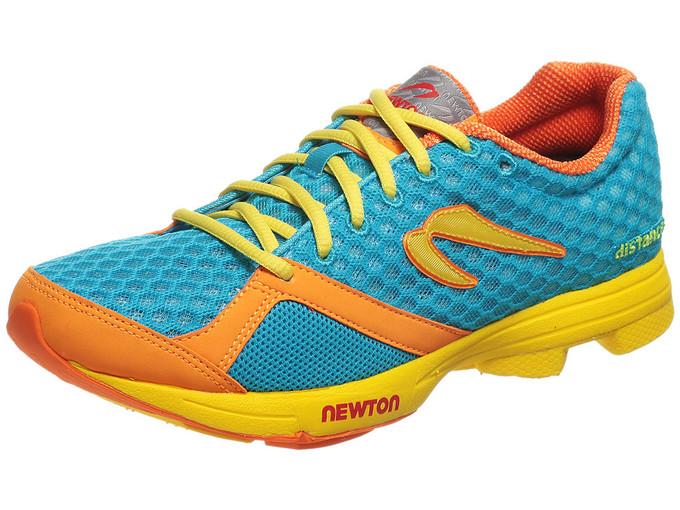 Newton Distance 12 女鞋