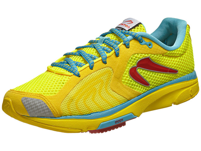 Newton Distance III 女鞋