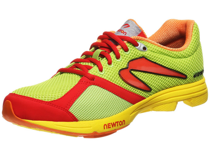 Newton Distance 2013 男鞋