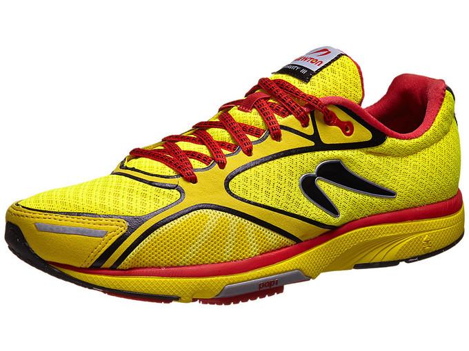 Newton Gravity III 男鞋