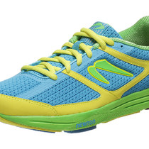 Newton Energy 女鞋