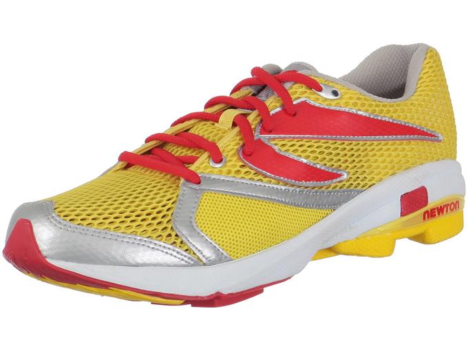 Newton Distance S 10 男鞋