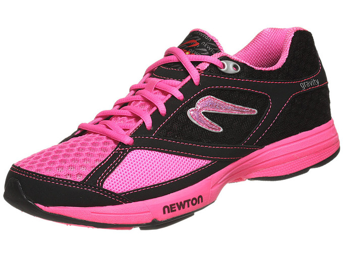 Newton Gravity 12 Special 女鞋