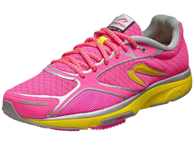 Newton Gravity III 女鞋