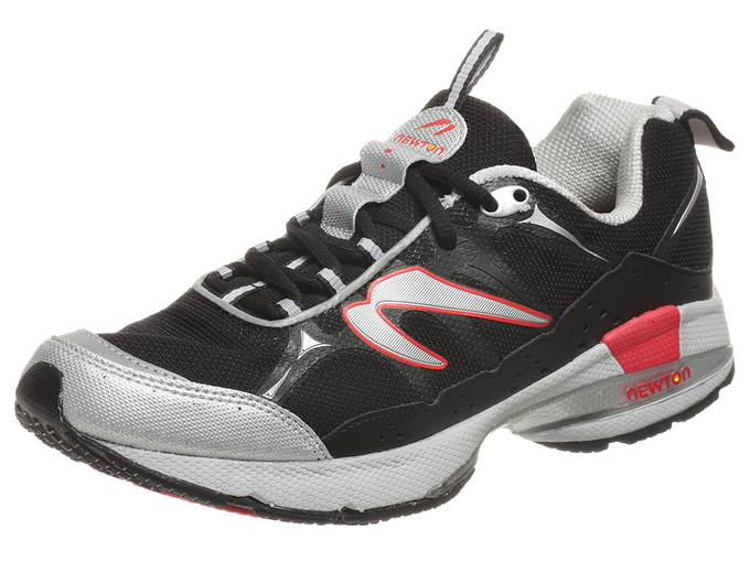 Newton Momentum Men's Trail Shoes