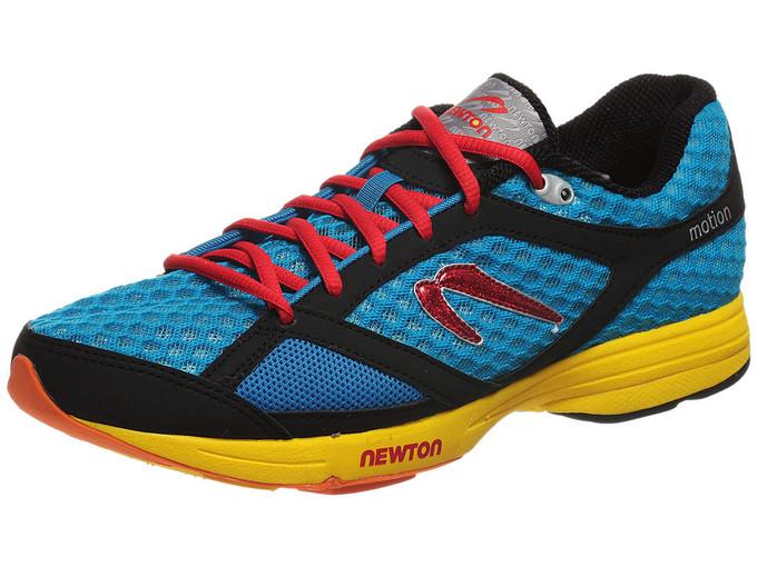 Newton Motion 12 男鞋