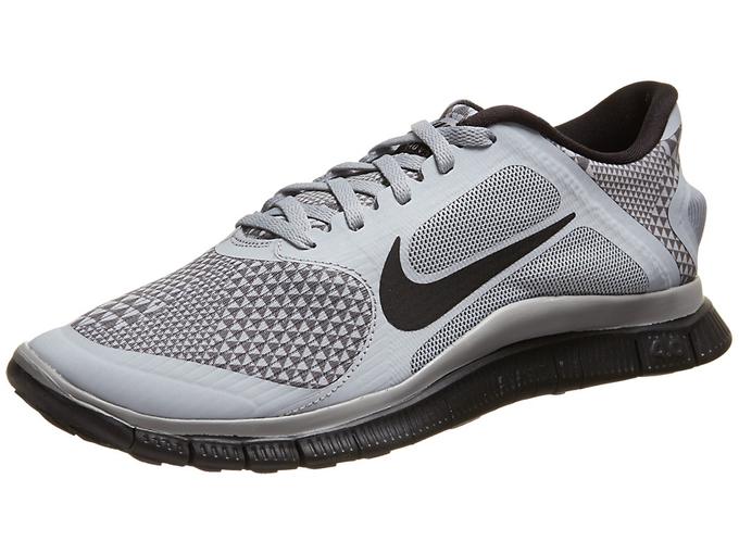 Nike Free 4.0 v3 Bloom 男鞋