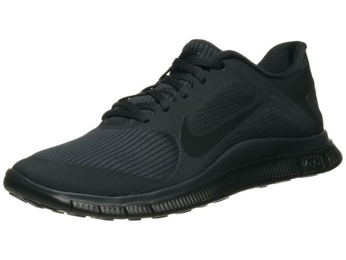 Nike Free 4.0 v3 男鞋