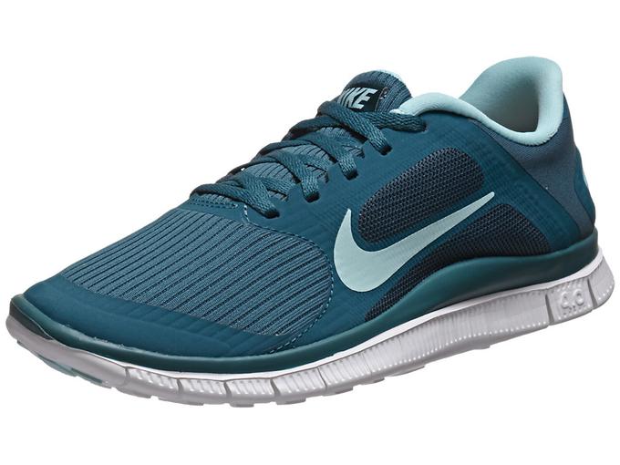 Nike Free 4.0 v3 女鞋