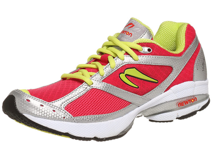 Newton Lady Isaac S 女鞋