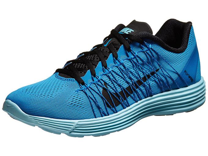 Nike LunaRacer+ 3 男鞋