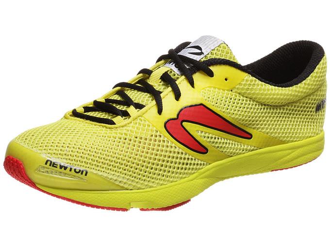 Newton MV3 男鞋