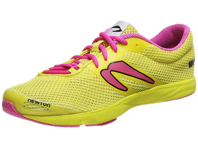 Newton MV3 女鞋