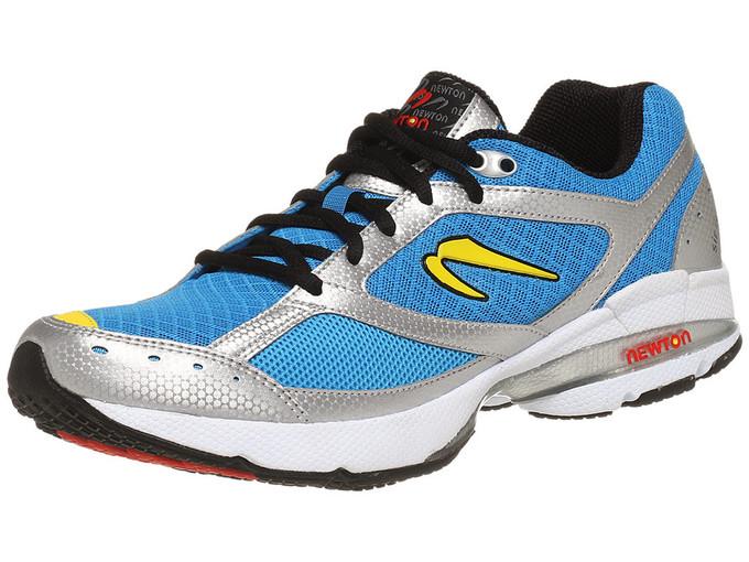 Newton Sir Isaac S 男鞋