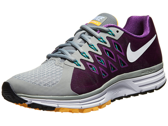 Nike Zoom Vomero 9 女鞋