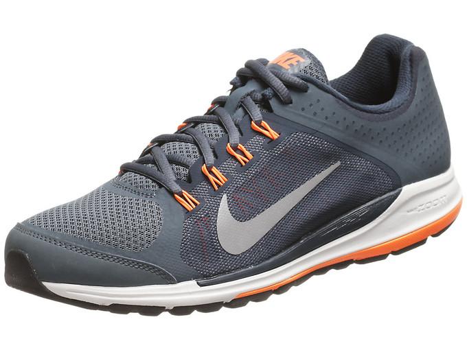 Nike Zoom Elite+ 6 男鞋