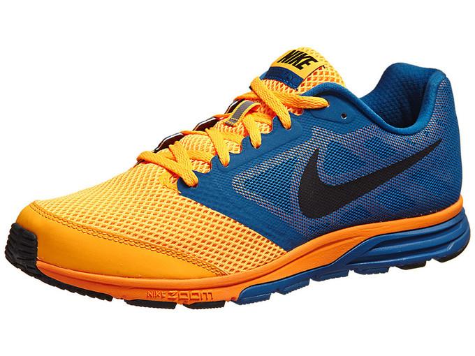Nike Zoom Fly 男鞋