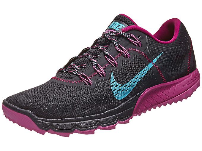 Nike Zoom Terra Kiger 女鞋