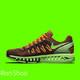Nike 耐克 Nike Air Zoom Odyssey 男款