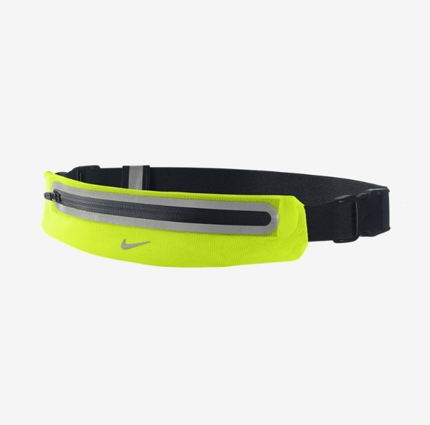 Expandable Running Lean Waistpack