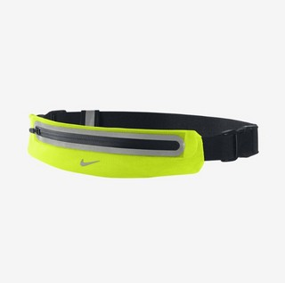 Nike耐克 Expandable Running Lean Waistpack 男女同款