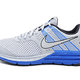NIKE耐克Zoom Structure+ 16男鞋