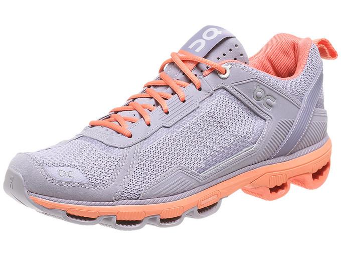 ON Cloudrunner 女鞋
