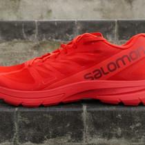 Salomon 萨洛蒙 S-LAB SONIC 2 男款