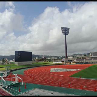2016 冲绳马拉松赛