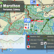 Portumna%20full%20map12