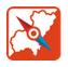 2015 温州市定向锦标赛
