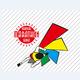 国际垂直马拉松系列赛北京站