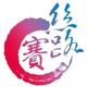 国际商学院丝绸之路挑战赛