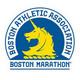 波士顿马拉松
