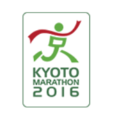 京都马拉松