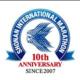 湘南国际马拉松