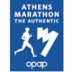 雅典马拉松