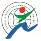厦门国际马拉松配套赛半程&10公里健康跑