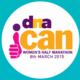 孟买女子半程马拉松
