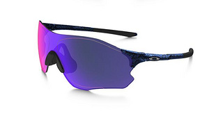 Oakley EVZero Path 男女同款