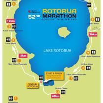 Rotorua%20marathon%20map%202016-page-001