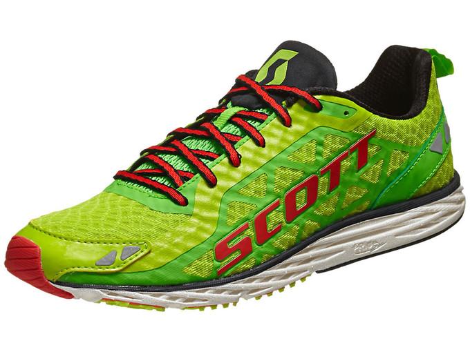 Scott Race Rocker 2.0 男鞋
