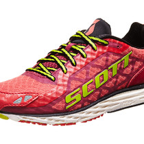 Scott Race Rocker 2.0 女鞋