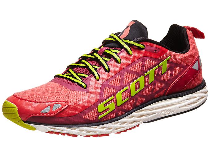 Scott Race Rocker 2.0 女鞋