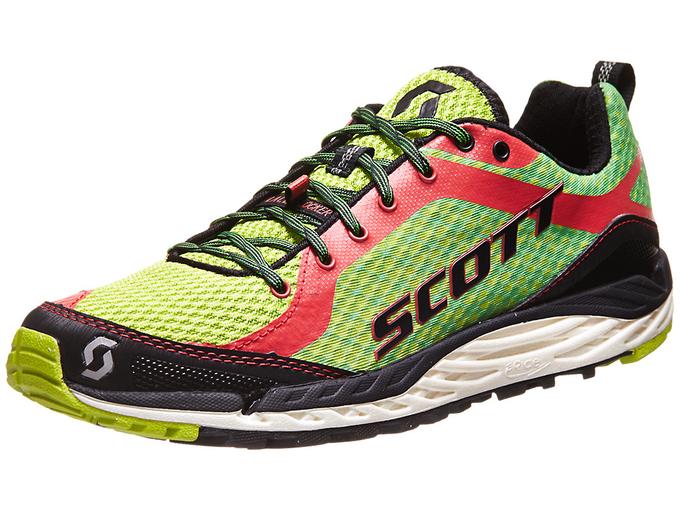 Scott T2 Kinabalu 2.0 女鞋