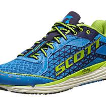 Scott T2 Palani 男鞋