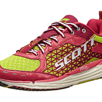 Scott T2 Palani 女鞋