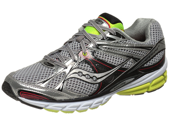 Saucony Guide 6 男鞋