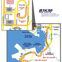 Sim14_21k_map